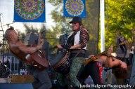 High Sierra Music Festival #24