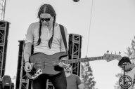 High Sierra Music Festival #37