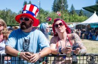 High Sierra Music Festival #38