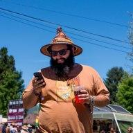 High Sierra Music Festival #43