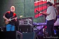 High Sierra Music Festival #45