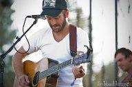 High Sierra Music Festival #49