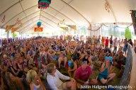 High Sierra Music Festival #5