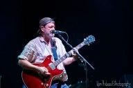 High Sierra Music Festival #57