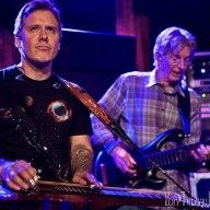 Infamous Stringdusters #11