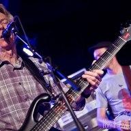 Infamous Stringdusters #7