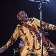 Jimmy Cliff #10