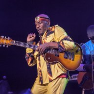 Jimmy Cliff #12