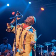 Jimmy Cliff #15