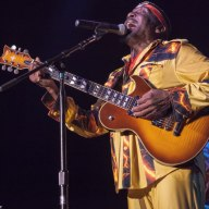Jimmy Cliff #6