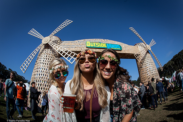 1.OutsideLands2014_post