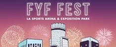 FYF-Fest_cover
