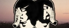 Death from Above 1979 - The Physical World featured