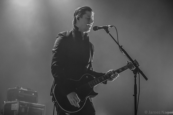 interpol-post1