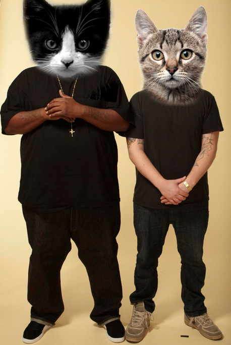 Meow The Jewels2