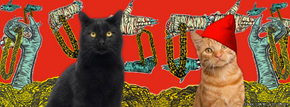 Meow The Jewels3