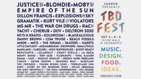 tbd-fest-lineup