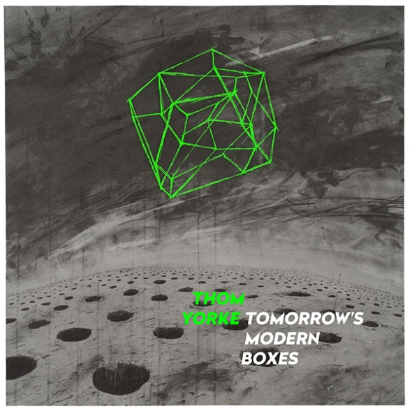 tomorrows-modern-boxes-thom-yorke-album-cover-art
