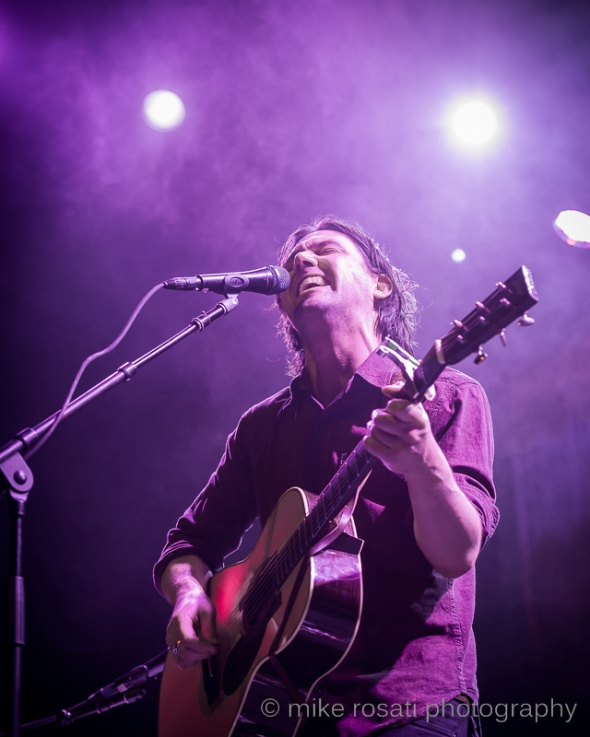 Conor Oberst @ Fillmore 10-4-14 --7100