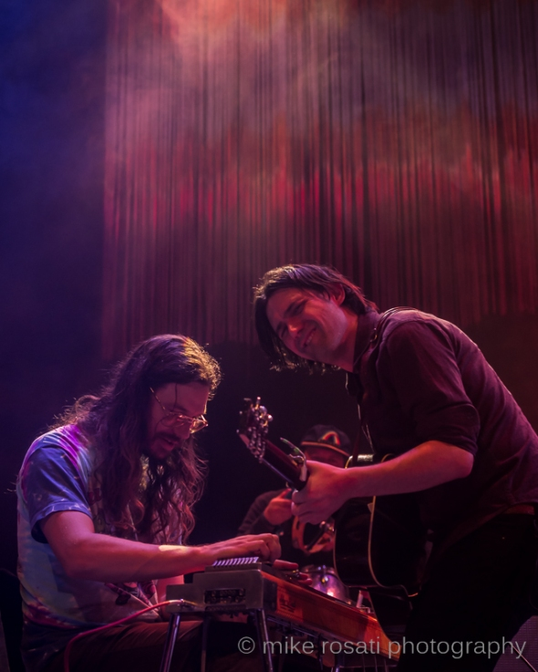 Conor Oberst @ Fillmore 10-4-14 --7115