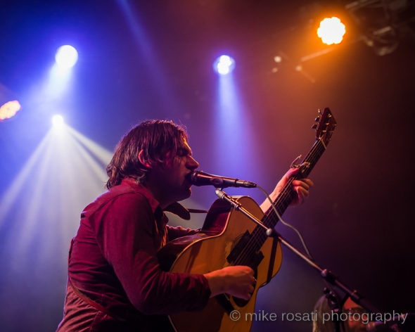 Conor Oberst @ Fillmore 10-4-14 --7131