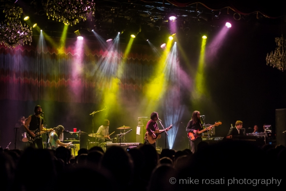 Conor Oberst @ Fillmore 10-4-14 --7146