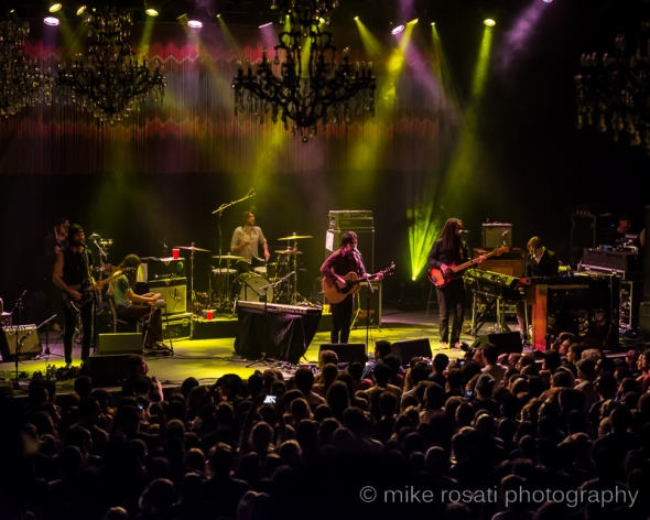 Conor Oberst @ Fillmore 10-4-14 --7148