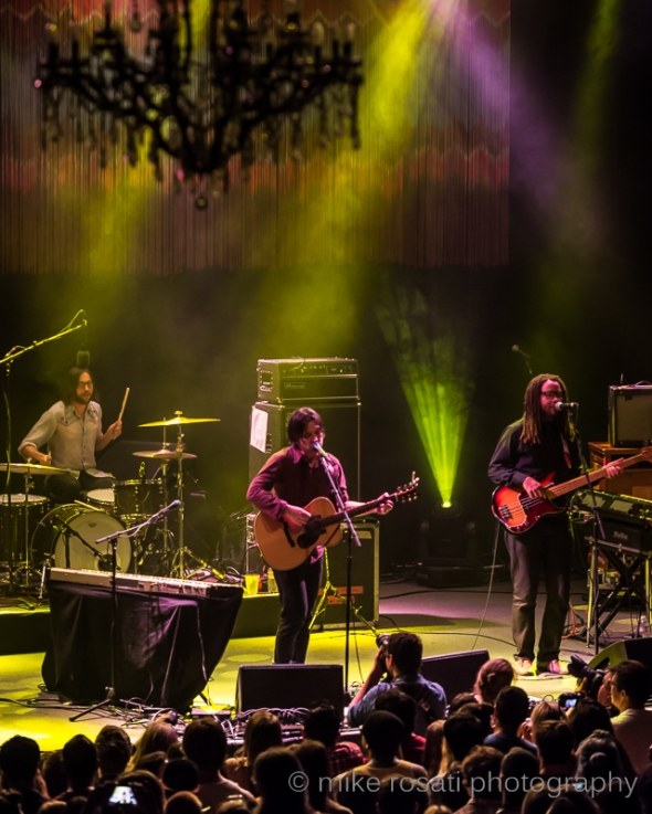 Conor Oberst @ Fillmore 10-4-14 --7149