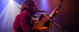 Conor-Oberst-@-Fillmore-10-4-14_cover