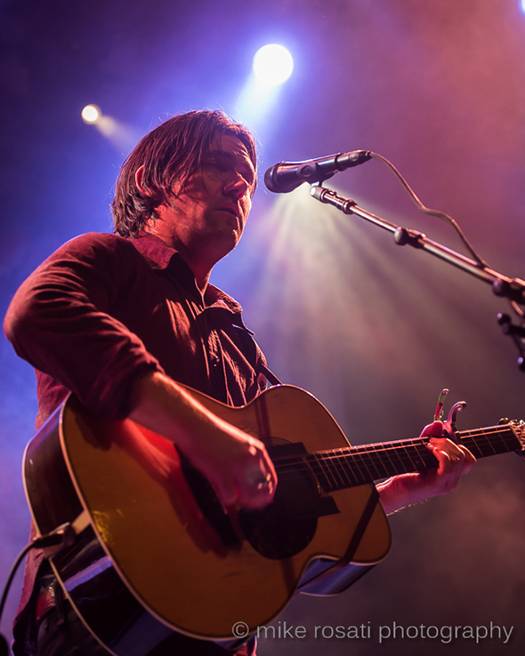 Conor-Oberst-@-Fillmore_post