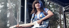 courtney-barnett_cover