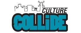 Culture-Collide_cover