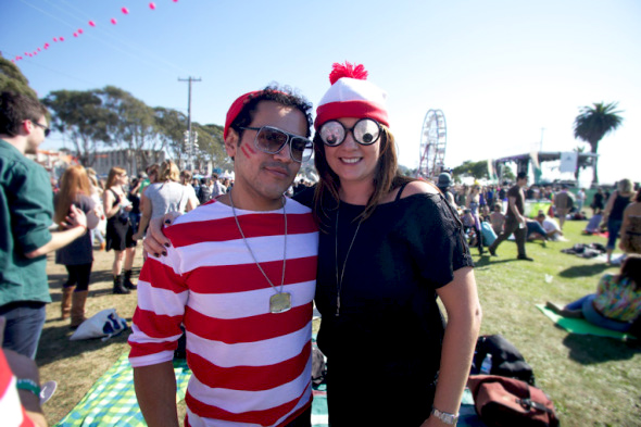 treasure-island-music-festival-7