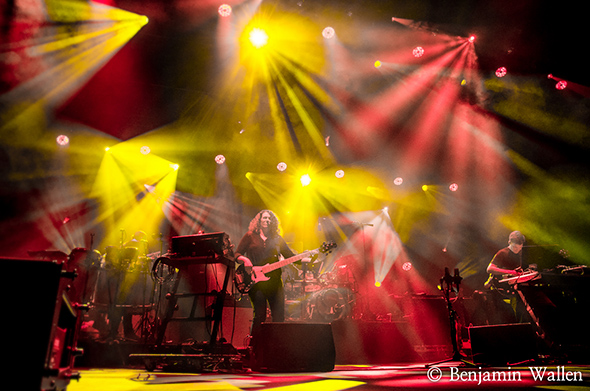 STS93