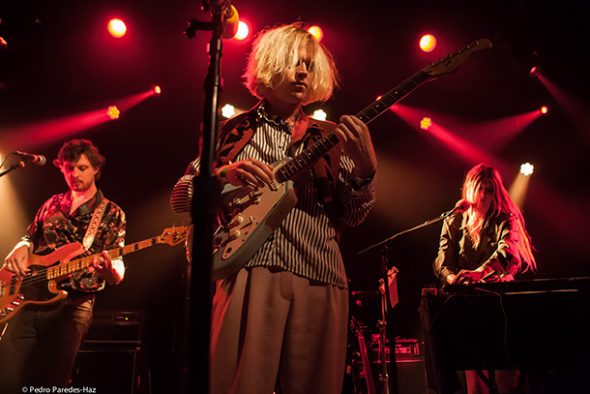 17.connan-mockasin