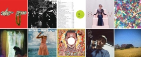 Best-albums-2014-cover