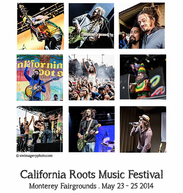 Cali-Roots_fix
