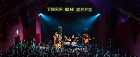 thee-oh-sees_cover2
