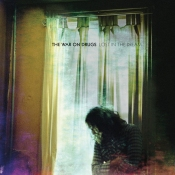 war-on-drugs-lost-in-dream-album-cover