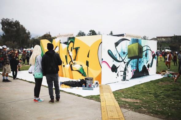 Air + Style - Craola & Jeff Soto