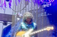 Air + Style – The Flaming Lips