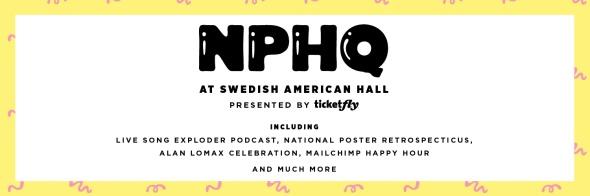 np2015-NPHQ