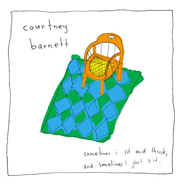 courtney-barnett_post
