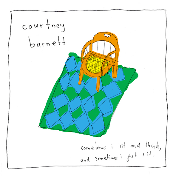 courtney-barnett_post