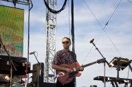 CRSSD Festival 2015 - STRFKR