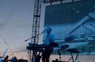 CRSSD Festival 2015 - Classixx