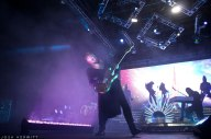 CRSSD Festival 2015 - Empire of the Sun
