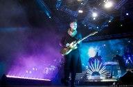 CRSSD Festival 2015 - Empire of the Sun