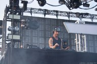 CRSSD Festival 2015 - Jason Bentley