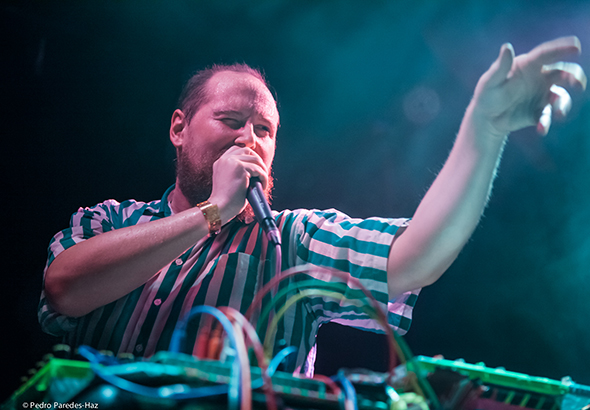 Dan-Deacon-1_opt